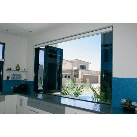 wollongong window world pty ltd security doors windows