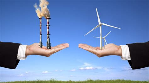 sustainable energy how much renewable energy does the world use