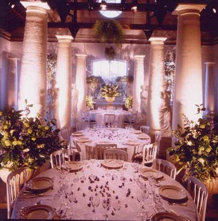 Roman Themed Party  This is a beautiful setup   Events and