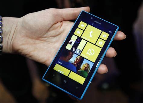 install windows 10 lumia 520 microsoft confirms re seeding of windows 10 technical