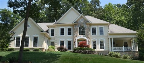 Property Records Loudoun County Va Northern Virginia Area Homes For Sale Loudoun County Homes For Sale