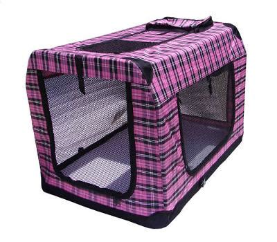 crate size for rottweiler how to the right crate a of rottweilers