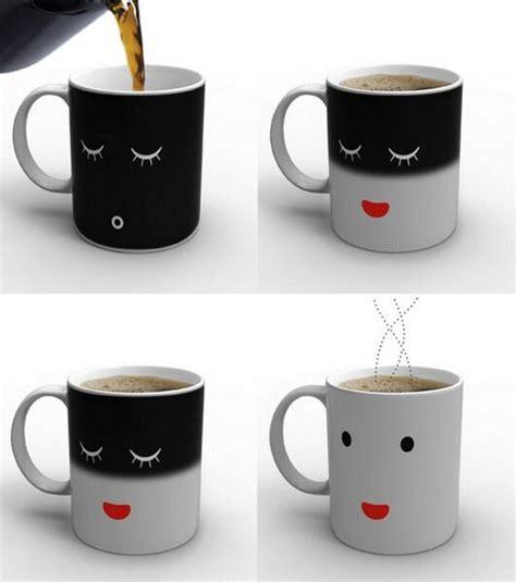 design coffee mug weird coffee mug designs