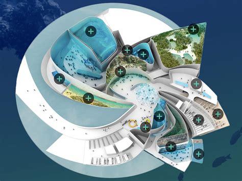 Map Floor Plan by K 246 Penhamn F 229 R En Bl 229 Planet Bortabra Se