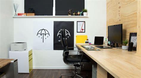 arredare uno studio a casa consigli per l arredamento di un angolo studio in casa