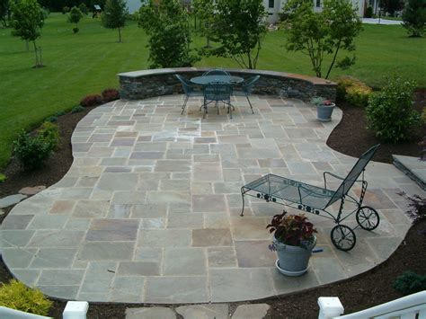 Backyard Diy Paver Patio Cost Paver Patio Pictures Paver Diy Paver Patio Cost