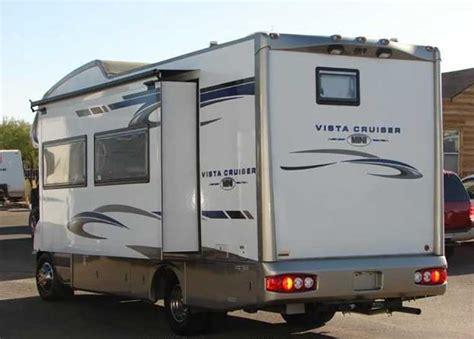 rv rentals atlanta rent the gulfstream vista cruiser reyes atlanta rv rentals