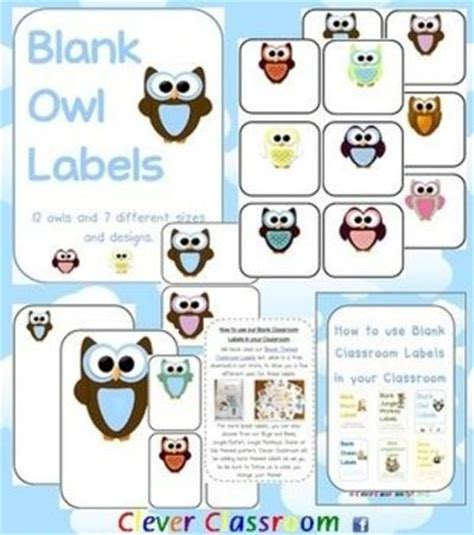 5 themes of geography owl teacher owl labels for classroom quotes quotesgram