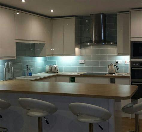 Attingham seagrass tile   Kitchen splash back   Pinterest