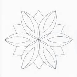 mandala template pattern play with pens mandala templates