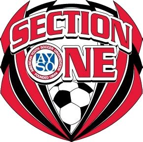 Ayso Section 1 by Ayso Section 1 Referees
