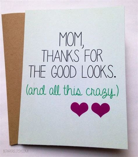 17 best ideas about mom birthday cards on pinterest mom