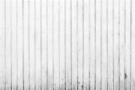 White Wood L by White Washed Wallpaper Wallpapersafari