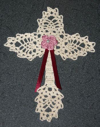 pineapple bookmark crochet pattern  crochet patterns