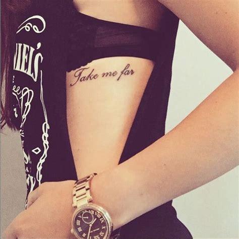 frases sexys para tatuaje de mujer apexwallpaperscom las 25 mejores ideas sobre tatuajes en la costilla en