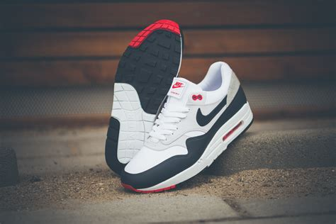 Nike Airmax 681 I nike air max og patch pack sneakers addict