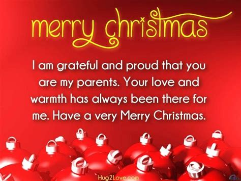 christmas wishes  mom  dad parents xmas wishes  xmas quotes christmas mom