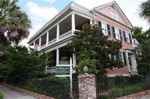 bed and breakfast charleston sc compare the best deals
