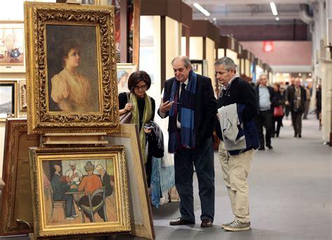 cose di casa modena mostra 7 8 novecento gran mercato dell antico modena