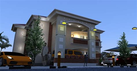 house beautiful customer service 3d front elevation com europe beautiful front elevation