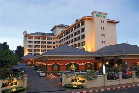 Apartment Rentals Yangon Myanmar Micasa Hotel Apartments Yangon Tnk Travel
