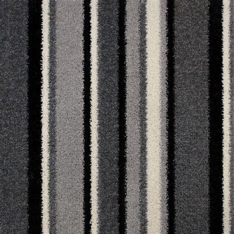 Stripe Pop pop striped carpet buy pop striped carpets