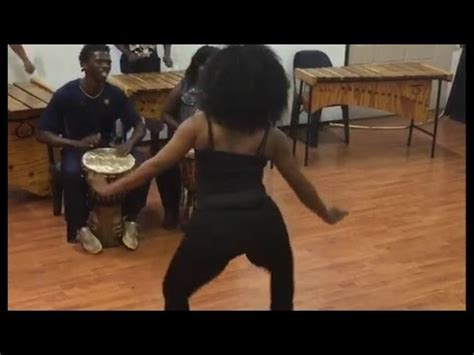 jack mabaso biography nandi from generations cool dance moves youtube