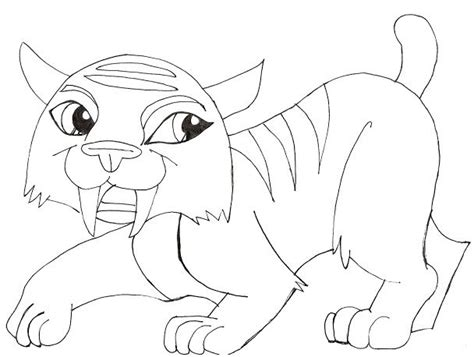 coloring pages monster high pets the cat pets of toralei stripe monster high coloring pages
