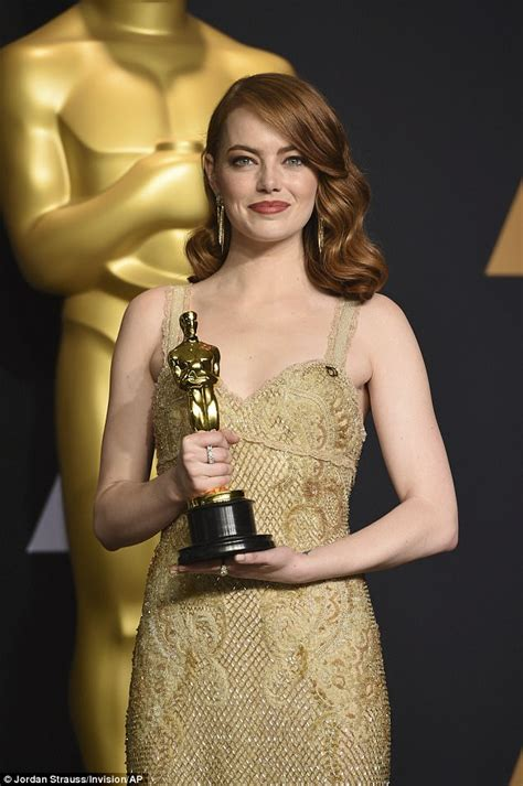 emma stone best actress emma stone tops forbes list of highest paid actresses