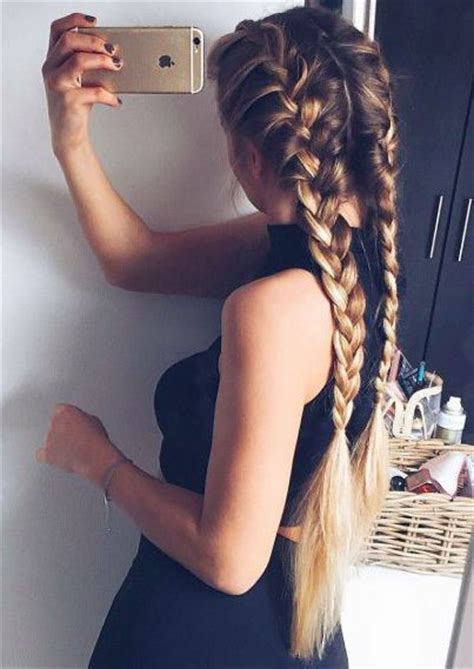 traditional no heat scittish hair styles best 25 no heat hairstyles ideas that you will like on