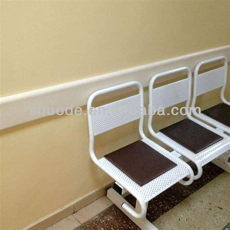 pvc chair rail pvc wall protection guard chair rail buy chair rail