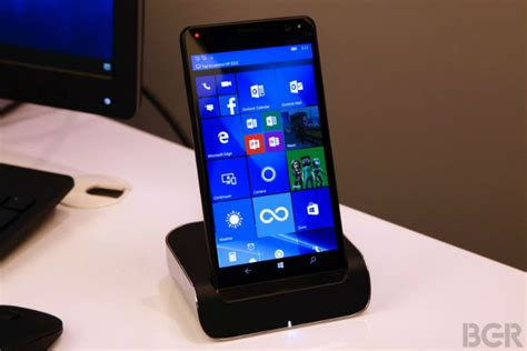 hp mobile price hp elite x3 windows 10 mobile phablet to launch in india