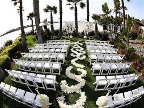 best wedding locations in los angeles ca top wedding venues in los angeles this year los altos ca patch