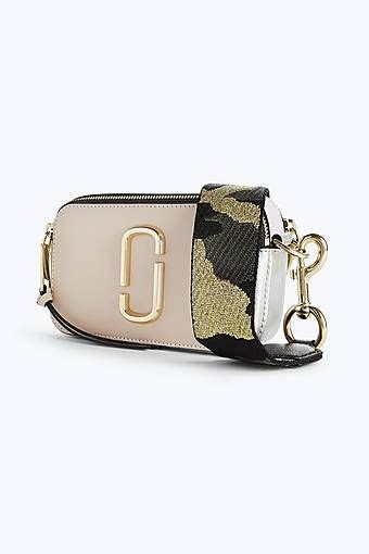 Snapshot Small Bag Denim 1081 best images about marc bags wallets on