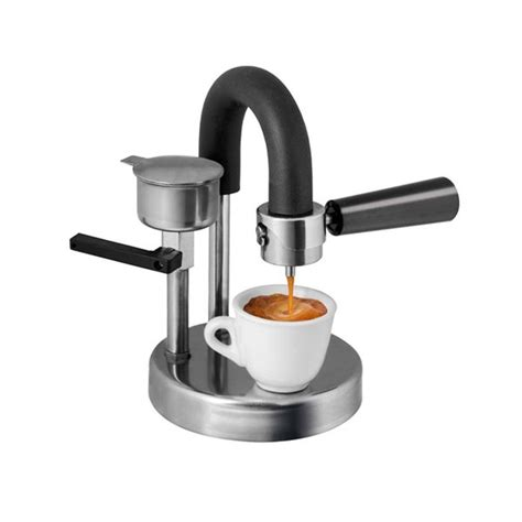 jual kamira espresso maker  lapak otten coffee bukalapak