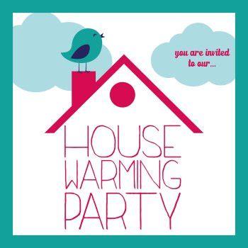 house warming great house warming gift ideas dealdash tips