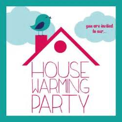 House Warming by Great House Warming Gift Ideas Dealdash Tips