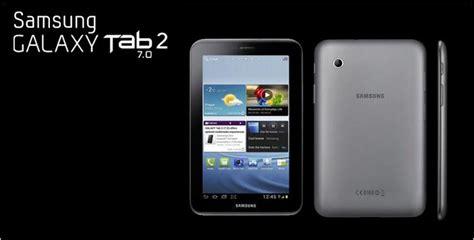 Samsung Tab 2 Wifi 3g samsung galaxy tab 2 7 0 p3100 wifi 3g black clickbd