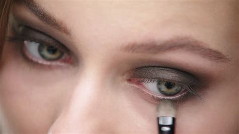 tutorial eyeliner chanel chanel makeup tutorial makeup photography