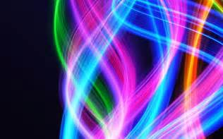 colorful desktop backgrounds wallpapers colorful lines wallpapers