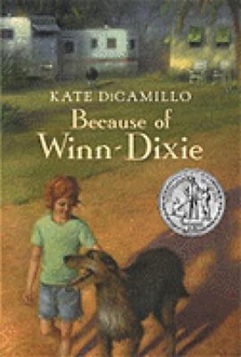 Gift Cards Sold At Winn Dixie - because of winn dixie paperback porter square books