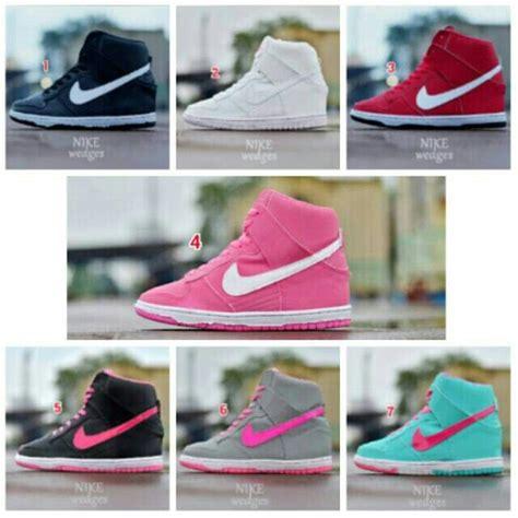 Sepatu Nike Air Max 9 0 Cewek sneakers nike untuk cewek