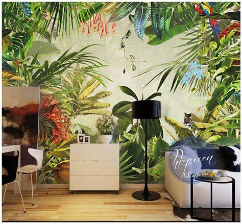 custom  photo wallpaper  wall murals wallpaper