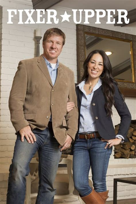 watch fixer upper season 1 episode 13 active baby boomers where to download fixer upper season 1 full tv series free