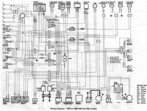 1979 mgb electrical wiring 26 wiring diagram images