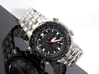 Seiko Quartz Spl031p1 World Timer Alarm Jam Tangan Pria Spl031 seiko collection original seiko quartz
