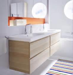 Ikea Vanity Godmorgon Braviken What You Get For The Price Wall Mounted Vanities