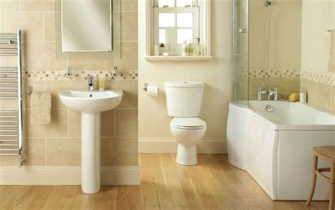 number one bathroom sorea fitted bathroom number one kitchens