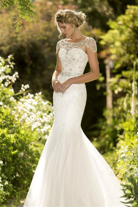 Wedding For Brides by Wedding Dresses Lori G Bridal