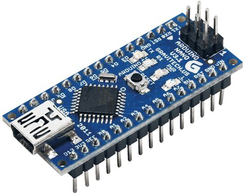 Design Your Own Home Tool by Make Your Own Arduino Nano In The Simplest Way Diy